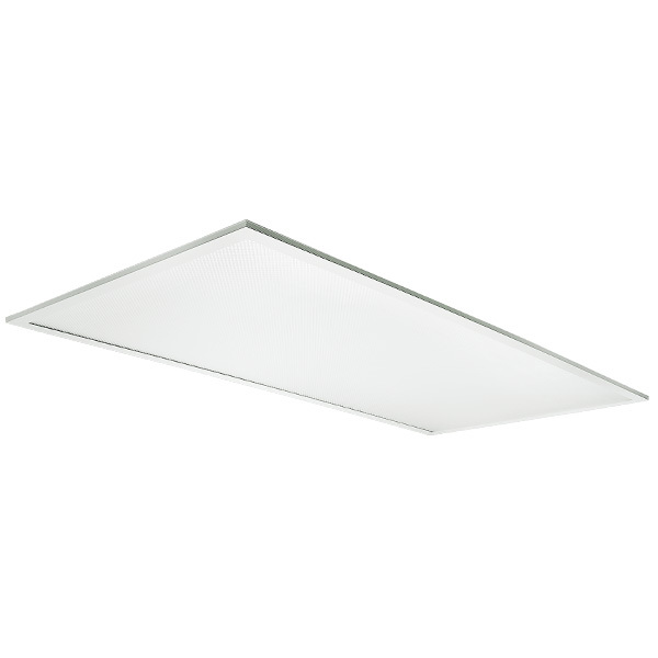 2 x 4 LED Panel - 5500 Lumens - 52 Watt Image