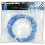 Blue Tubing - 1/4 in. Image