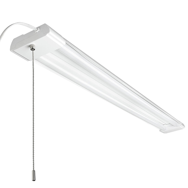 LED Industrial Shop Light