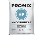 Grow Media - HP Mycorrhizae - 2.8 cu. ft. Image