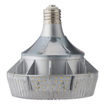 10,656 Lumens - 100 Watt - LED HID Retrofit Image