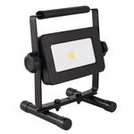 LED Work Light - 15 Watt  Image
