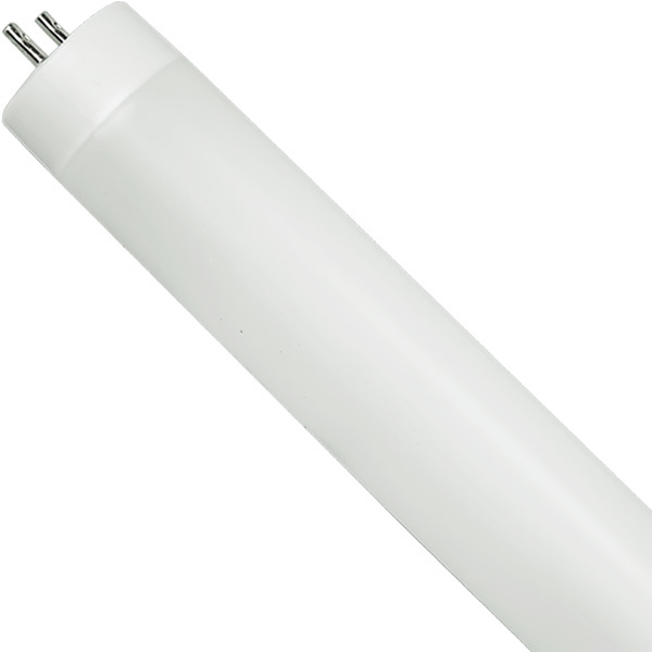 4 ft. T8 LED Tube - 1800 Lumens - 15 Watt - 5000 Kelvin Image