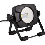 LED Work Light - 13 Watt Image