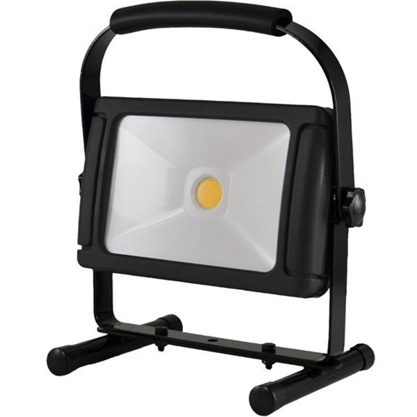 LED Work Light - 30 Watt Image