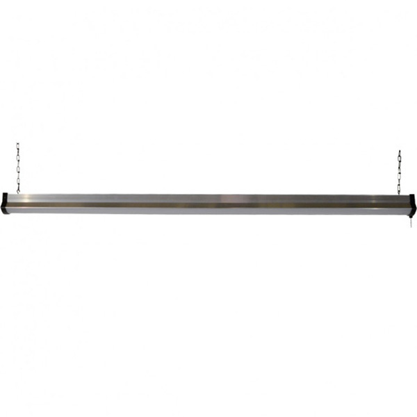 LED Lensed Shop Light - 4 ft. Image