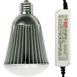 4900 Lumens - 45 Watt - LED Corn Bulb Image
