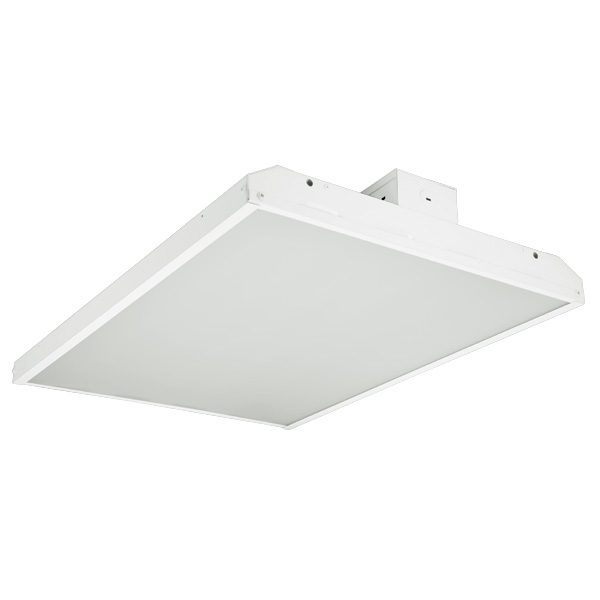 19,280 Lumens - LED High Bay - 160 Watt Image