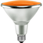 Amber LED - PAR38 - 15 Watt Image