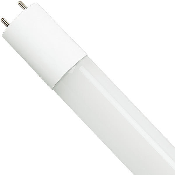 T8 LED Tube - 4 ft. T8 or T12 Replacement - 3500 Kelvin Image