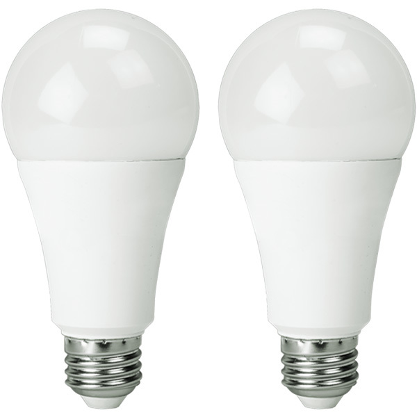 LED - A21 - 20 Watt - 100W Incandescent Equal Image