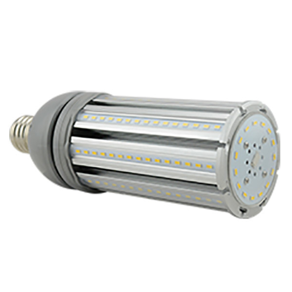 5350 Lumens - 45 Watt - LED Corn Bulb Image