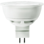 LED MR16 - 6.5 Watt - 500 Lumens Image