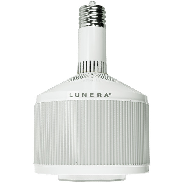 15,000 Lumens - 164 Watt - LED HID Retrofit Image