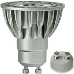 Soraa 1283 - LED MR16 - 5.4 Watt - 295 Lumens Image