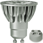 Soraa 1265 - LED MR16 - 5.4 Watt - 260 Lumens Image