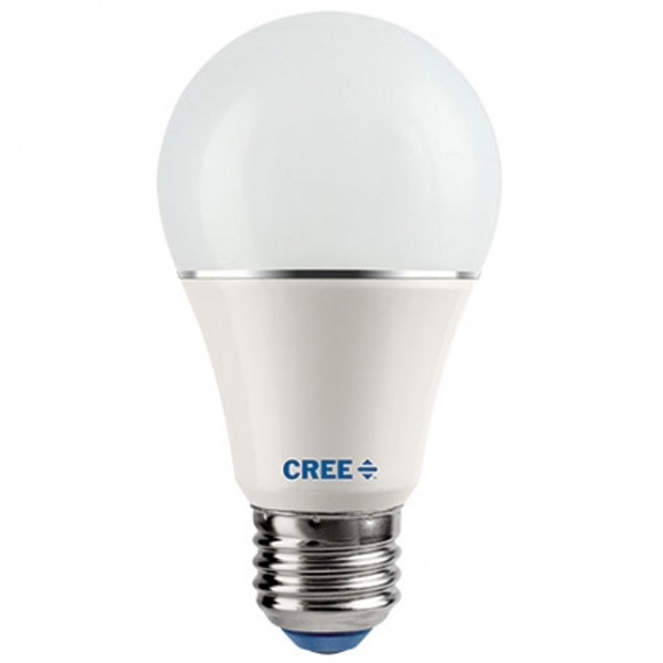 LED - A19 - 11.2 Watt - 75W Incandescent Equal Image