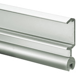 6.56 ft. Anodized Aluminum POLI Channel Image