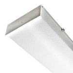LED Wraparound - 2902 Lumens - 30 Watt Image