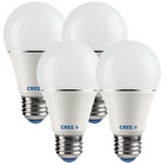 LED - A19 - 5 Watt - 40W Incandescent Equal Image