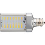 5946 Lumens - 50 Watt - LED Wall Pack Retrofit Lamp Image