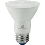 LED - PAR20 - 5.5 Watt - 450 Lumens Image