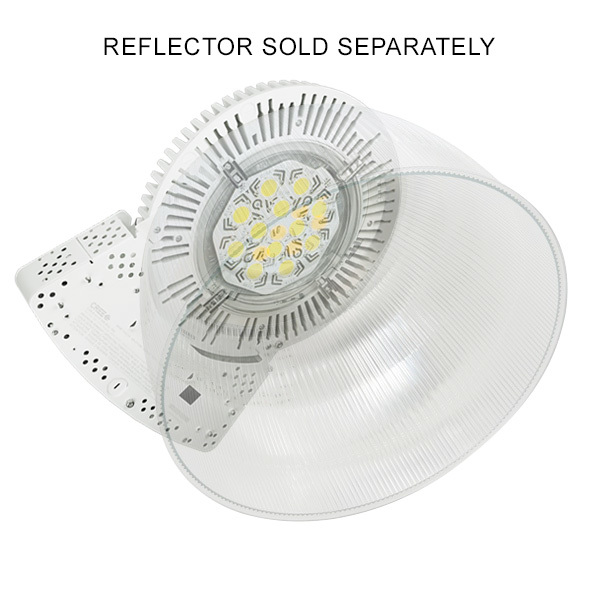 18,000 Lumens - LED High Bay Image