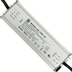 LED Driver - 150 Watt - 3600mA Output Current Image