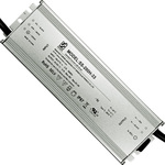 LED Driver - 200 Watt - 6100mA Output Current Image