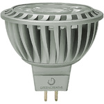 LED MR16 - 8.5 Watt - 550 Lumens Image