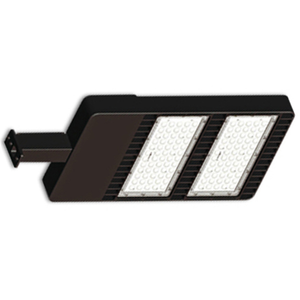 29,002 Lumens -  LED Area Light - Shoebox Fixture Image