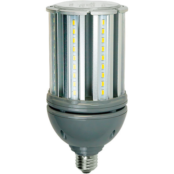 3150 Lumens - 27 Watt - LED Corn Bulb Image