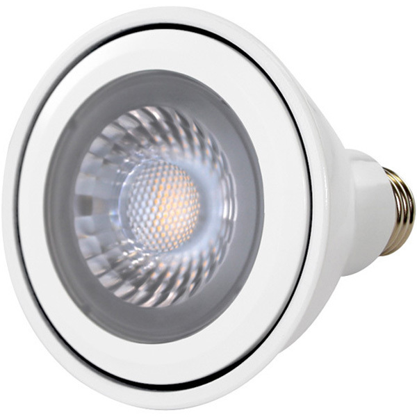 LED - PAR30 Long Neck - 11 Watt - 800 Lumens Image