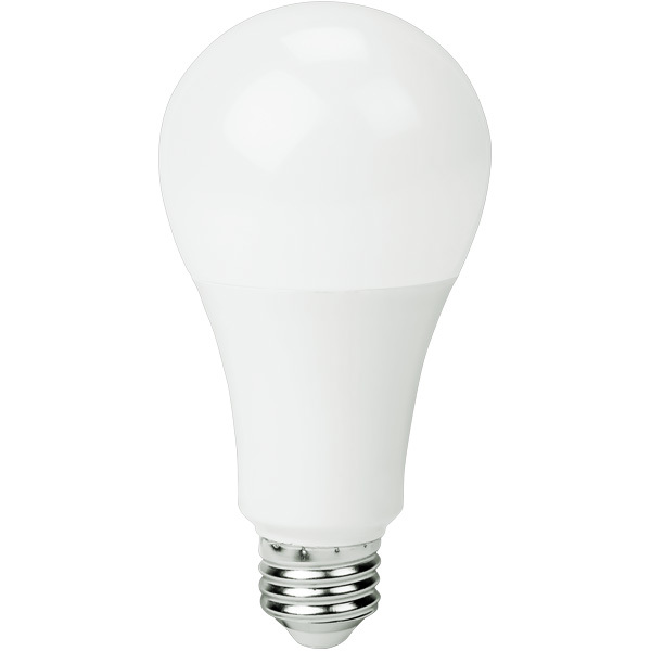 LED - A21 - 15.5 Watt - 100W Incandescent Equal Image