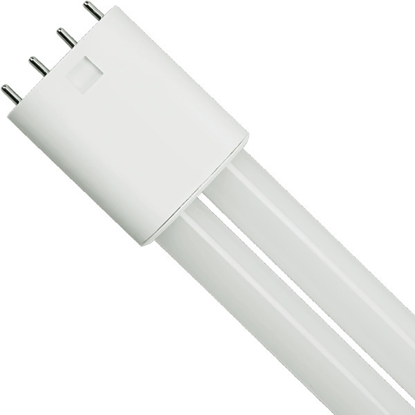 LED PL-L Lamp - 22 Watt - 4-Pin 2G11 Image