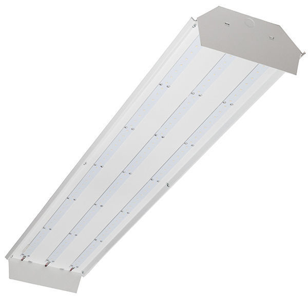 12,000 Lumens - LED High Bay - 137 Watt Image