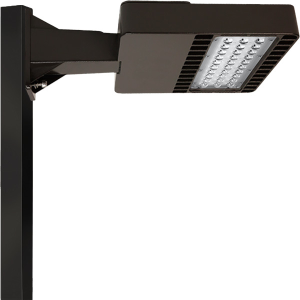 2274 Lumens - LED Area Light Image