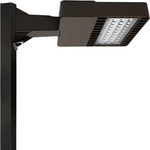 LED Area Light Fixture - 5006 Lumens Image