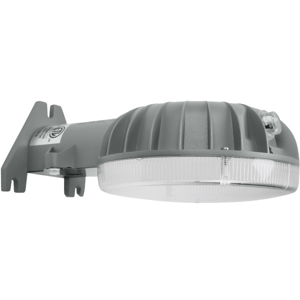 LED Barn Light - 28 Watt  Image