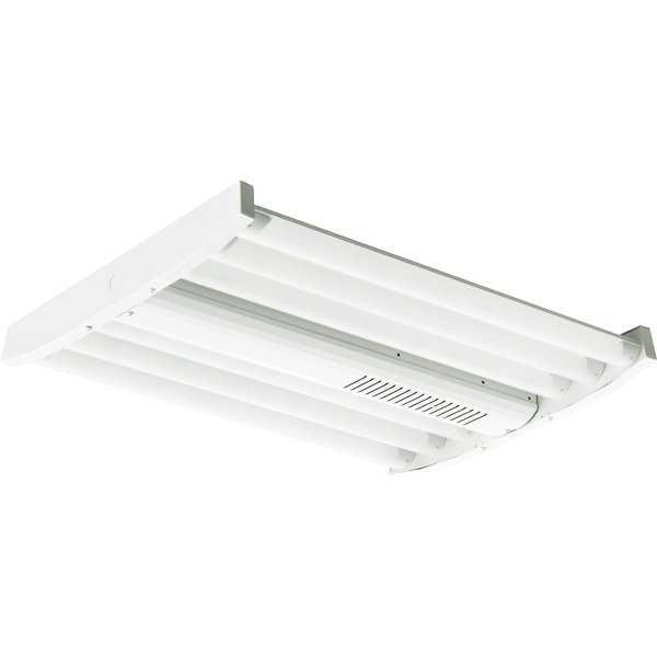 Lithonia IBG - 18,000 Lumens - LED High Bay - 112 Watt Image
