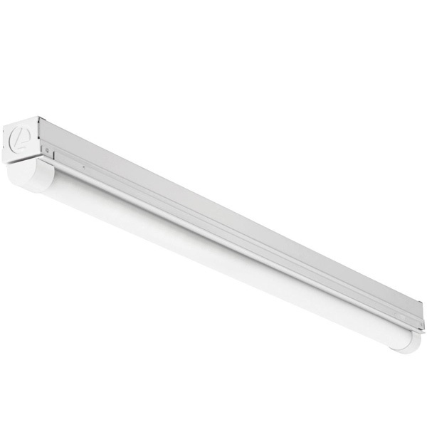 Lithonia CMNSL231LL120V840 - LED Strip Light Fixture Image