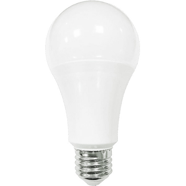LED - A21 - 15 Watt - 100W Incandescent Equal Image
