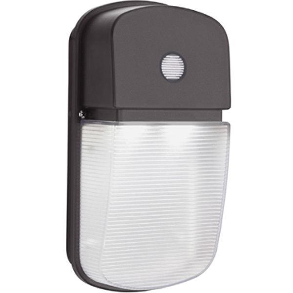 Lithonia OLWPLEDP140K120PEBZ - LED Wall Pack  Image