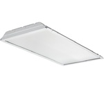 Lithonia 2GTL4A12120LP840 - 2 x 4 LED Lay-In Troffer Image