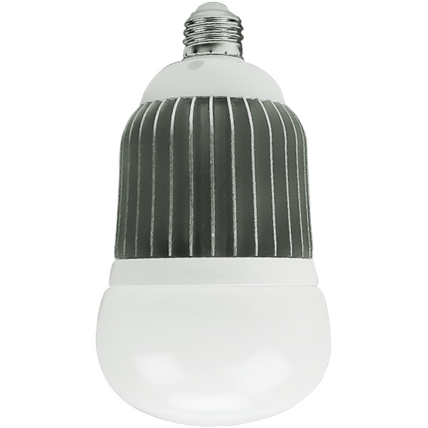 LED Utility Light Bulb - 30 Watt Image