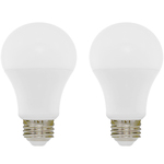LED - A19 - 12 Watt - 75W Incandescent Equal Image
