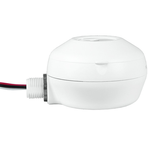 White - Passive Infrared (PIR) High Bay Occupancy Sensor Image