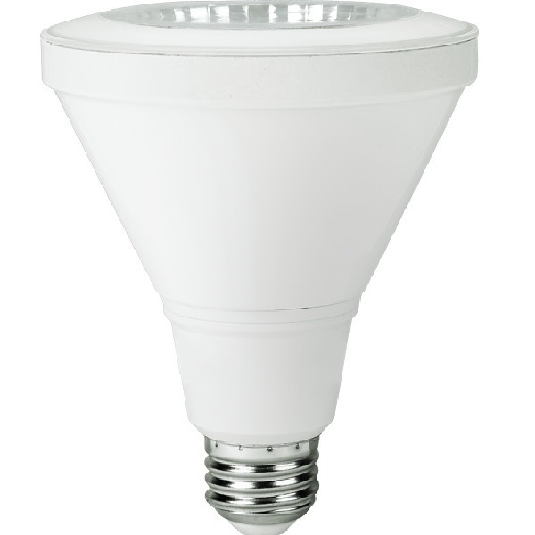 LED - PAR30 Long Neck - 12 Watt - 840 Lumens Image