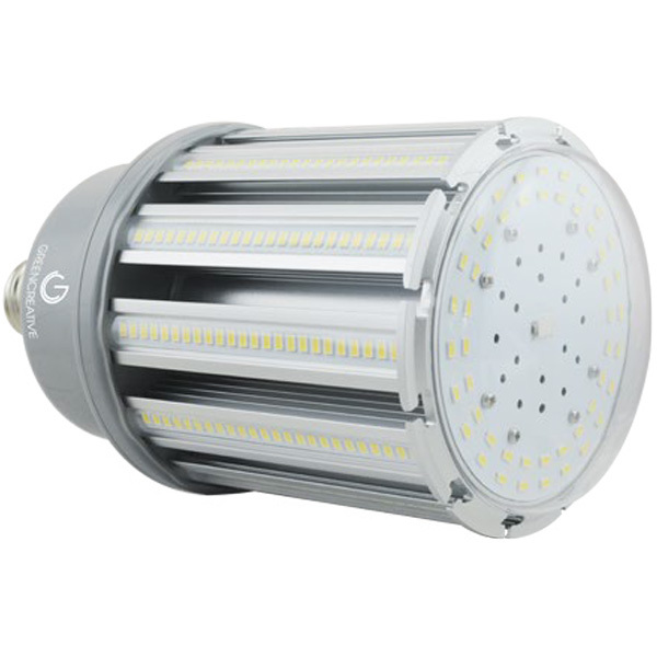 LED Corn Bulb - 12,200 Lumens - 98 Watt Image