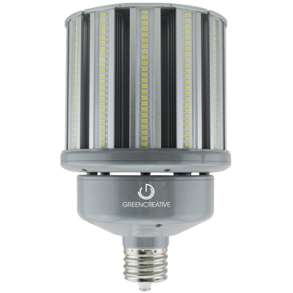 LED Corn Bulb - 12,800 Lumens - 98 Watt Image